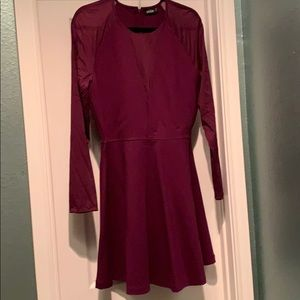 kate spade Dresses - Fit& Flare